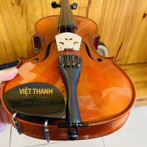 be do violin Suzuki FS-10 44