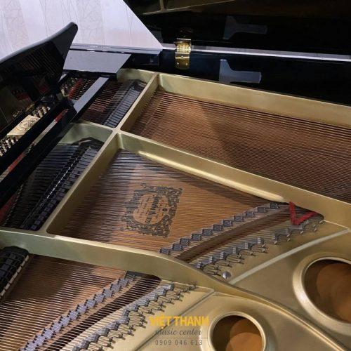 bo may dan piano yamaha g5e