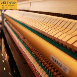 bo may dan piano yamaha u2g