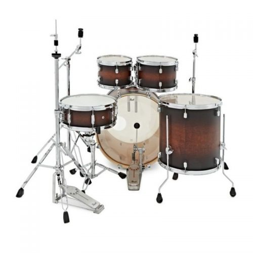 bo trong jazz Pearl Decade Maple