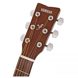 can dan guitar Yamaha F310