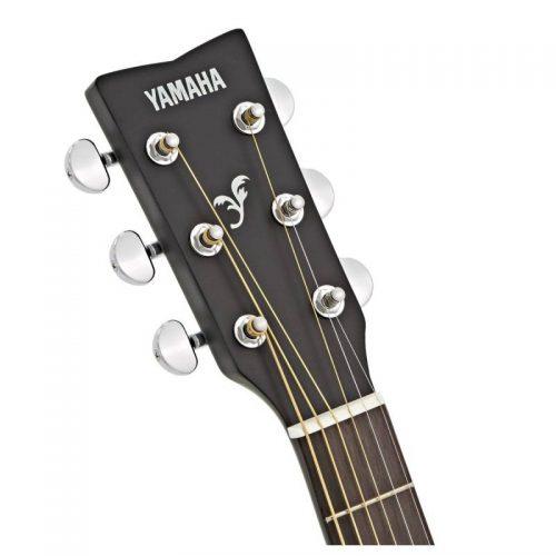 can dan guitar Yamaha F370