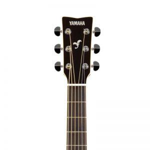 can dan guitar Yamaha FG830