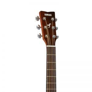 can dan guitar Yamaha FGX800C