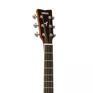 can dan guitar Yamaha FGX820C
