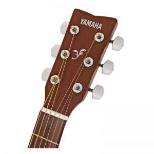 can dan guitar Yamaha FX310All