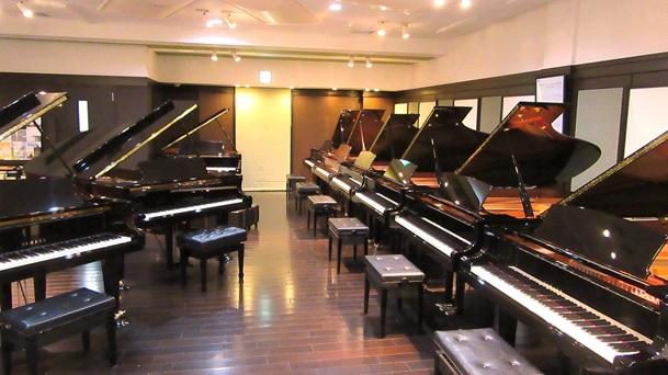dan grand piano dai duong cam