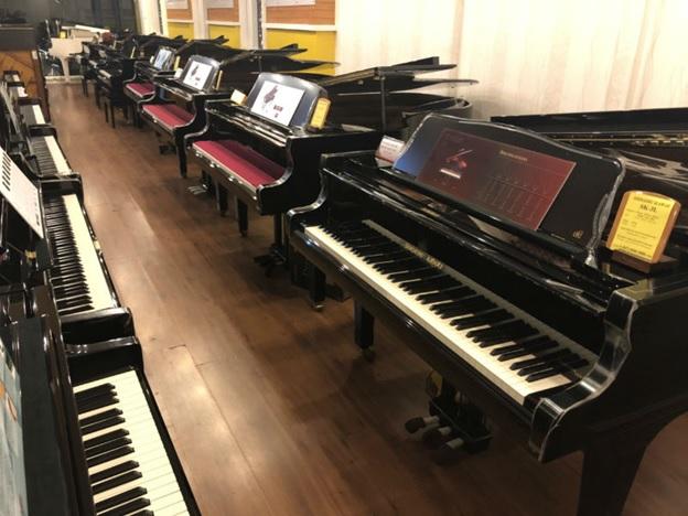 dan grand piano viet thanh