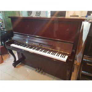 dan piano Rolex KR30