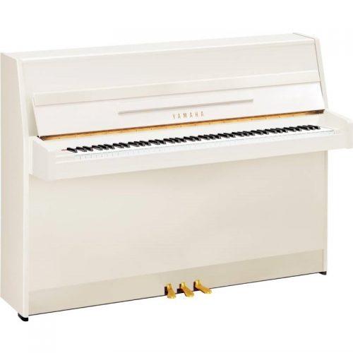 dan piano Yamaha JU109