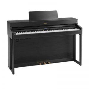 dan piano dien Roland HP-702
