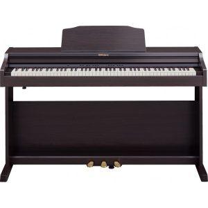 dan piano dien roland rp-302