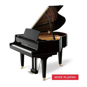 đàn grand piano kawai gl-20