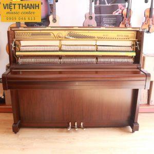 dan piano yamaha u1e mo nap