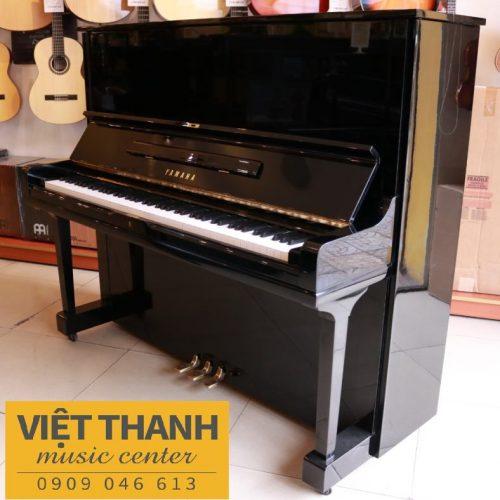 dan piano yamaha u3g