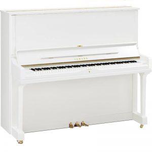 dan piano yamaha yus3