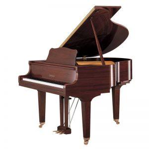grand piano Yamaha GB1K