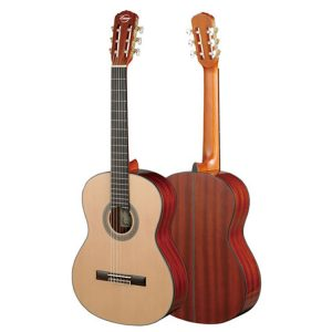 guitar Lazer LG-865