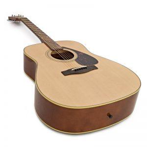 guitar Yamaha F370