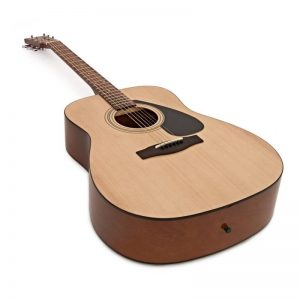 guitar Yamaha FX310All