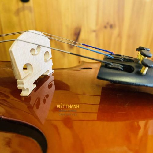 hong violin Suzuki FS-10 44