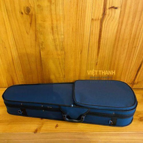 ngua dan violin Suzuki FS-10 44