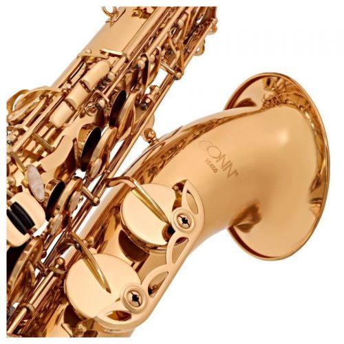 ken Saxophone Selmer TS650 nhap khau