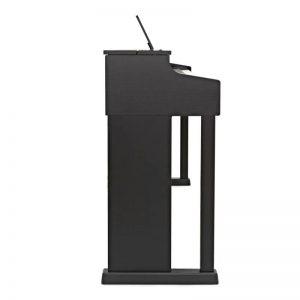 mat hong piano casio Casio AP-470