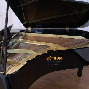 mat hong piano yamaha g5e