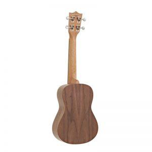 mat sau dan ukulele Tanglewood TWT3