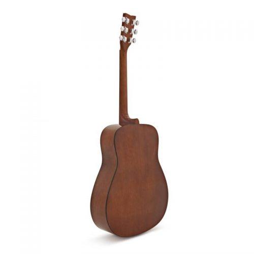mat sau guitar Yamaha F310