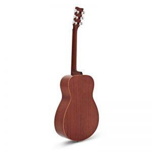 mat sau guitar Yamaha FS850