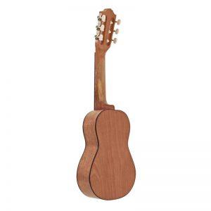 mat sau guitar Yamaha GL1