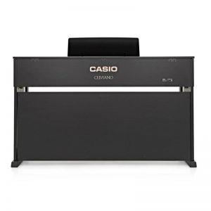 mat sau piano casio Casio AP-470