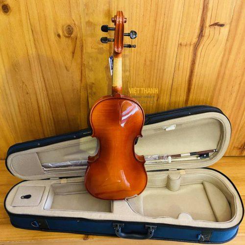 mat sau violin Suzuki FS-10 44