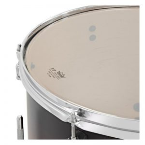 mat trong Pearl Decade Maple