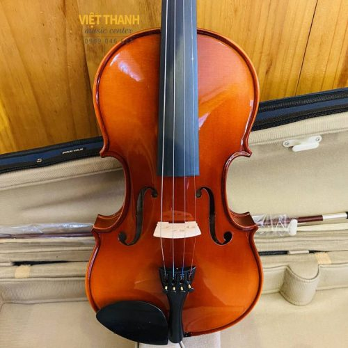 mat truoc violin Suzuki FS-10 44