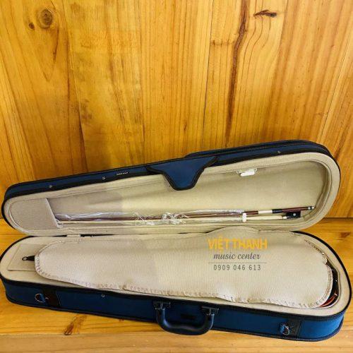 mieng phu dan violin Suzuki FS-10 44