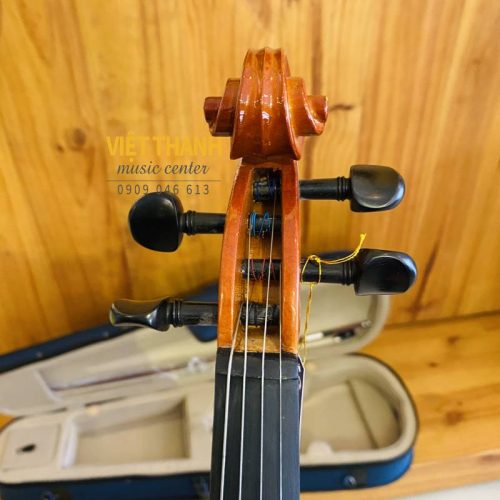 num van violin Suzuki FS-10 44