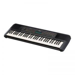 organ Yamaha PSR-E273