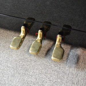 pedal Rolex KR27