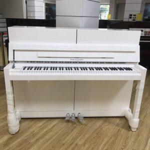 piano Kohler Campbell KC115EB
