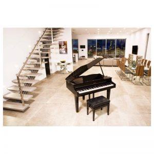 piano Roland GP-607