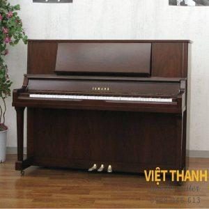 piano Yamaha WX1Awn