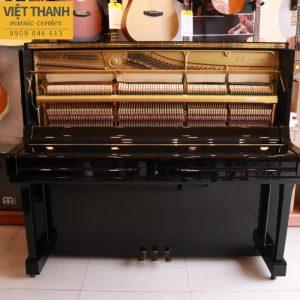 piano co yamaha u3a