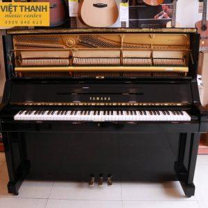 piano co yamaha ux