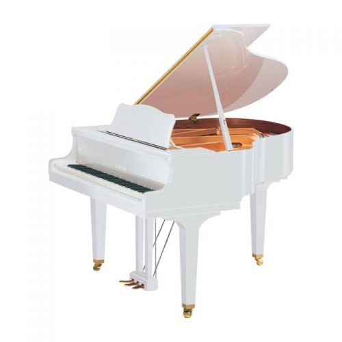 piano grand Yamaha GB1K