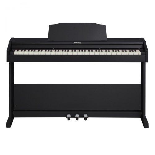 piano roland rp 102
