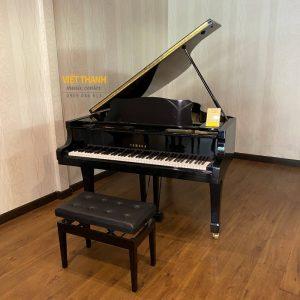 piano yamaha g5e
