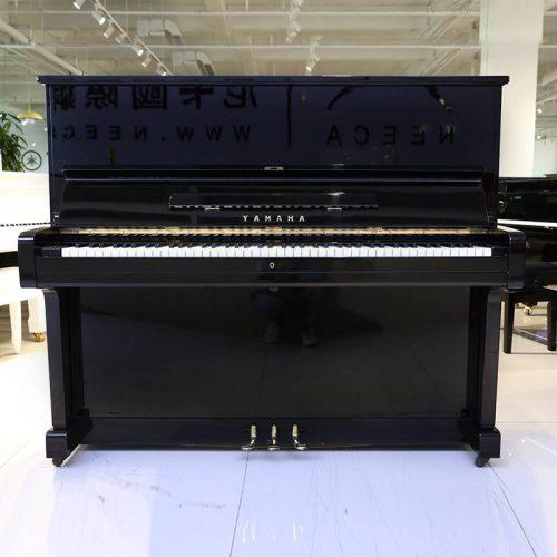 Yamaha U2E